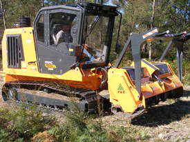 PT 175 Prime Mover, Second Hand 1000 hrs!! - picture0' - Click to enlarge