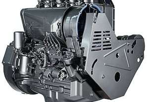 Deutz Fahr DEUTZ ENGINE F3L914