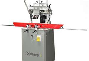 Emmegi COPIA 314 S Manual Single-head Copy Router