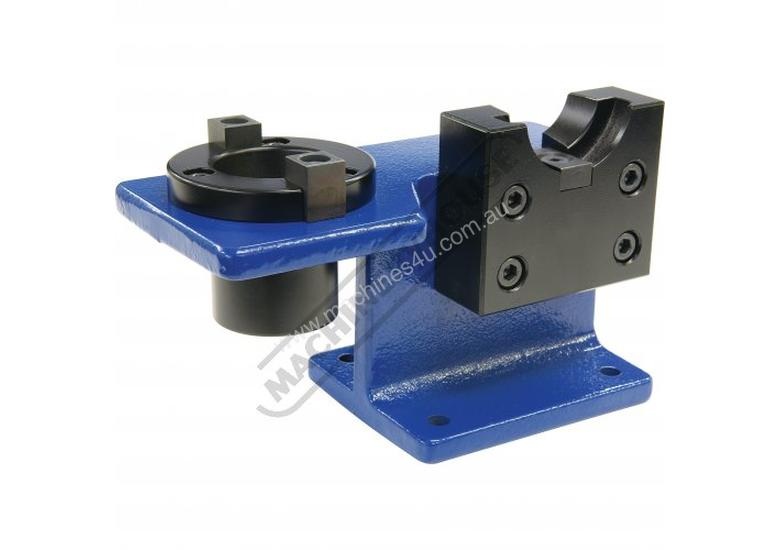 VHS-BT40 Tool Setting Stand - Vertical & Horizontal Suits NT40 & BT40 Holders
