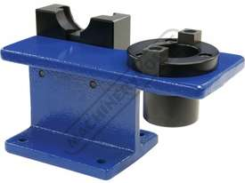 VHS-BT40 Tool Setting Stand - Vertical & Horizontal Suits NT40 & BT40 Holders - picture4' - Click to enlarge