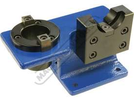 VHS-BT40 Tool Setting Stand - Vertical & Horizontal Suits NT40 & BT40 Holders - picture6' - Click to enlarge