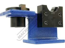 VHS-BT40 Tool Setting Stand - Vertical & Horizontal Suits NT40 & BT40 Holders - picture7' - Click to enlarge