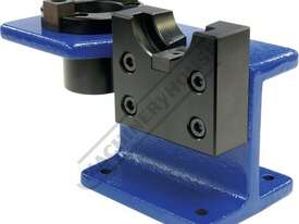 VHS-BT40 Tool Setting Stand - Vertical & Horizontal Suits NT40 & BT40 Holders - picture2' - Click to enlarge