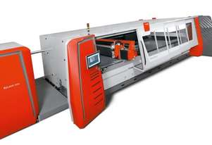 ByAutonom 3015 4.4kW with ByTrans Extended 3015