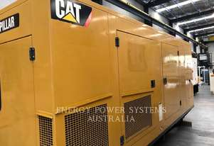 CATERPILLAR 3406C Power Modules