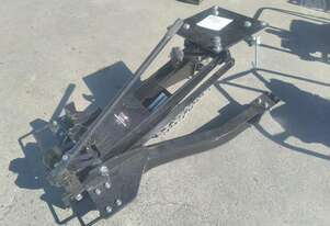 Grip   Transmission Floor Jack