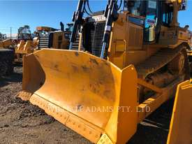 CATERPILLAR D7R Track Type Tractors - picture0' - Click to enlarge