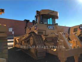 CATERPILLAR D7R Track Type Tractors - picture2' - Click to enlarge