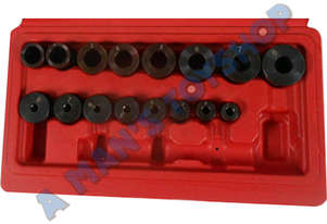 CLUTCH ALIGNMENT TOOL KIT UNIVERSAL