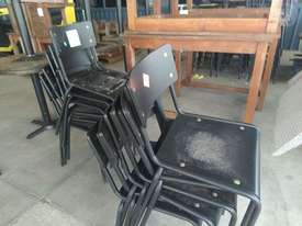 Chairs  - picture0' - Click to enlarge