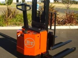 Raymond BT Forklift RSX 20/25 - picture0' - Click to enlarge