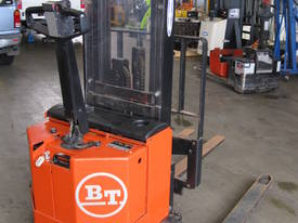 Raymond BT Forklift RSX 20/25 - picture3' - Click to enlarge