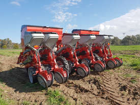 2020 IRTEM SIX ROW PNEUMATIC PRECISION PLANTER - picture2' - Click to enlarge