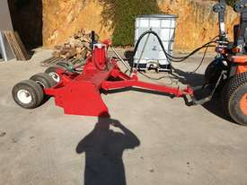 Used Kubota B7510 Tractor - picture2' - Click to enlarge