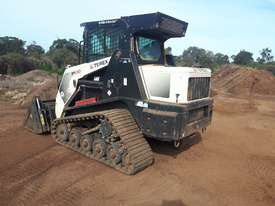Terex PT50 Positrack - picture0' - Click to enlarge