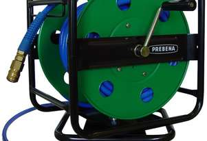 Prebena Air Hose Reel 30m Z180.00