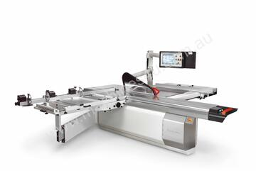 SCM L'invincibile Si3 Electronic Panel Saw