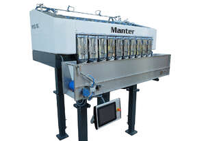Manter M10-XL Weigher