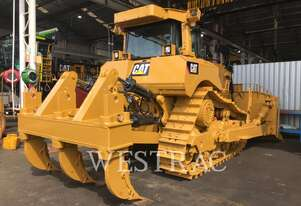 CATERPILLAR D8T Mining Track Type Tractor