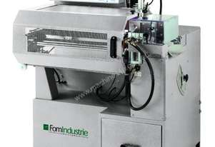 FOM MIRAGE Automatic Aluminium Cut Off Saw
