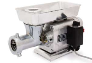 Anvil Model MGT0012 Heavy Duty Mincer